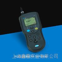 美国哈希ph计,哈希中国代理,美国哈希检测仪 hq11d,pro-p3