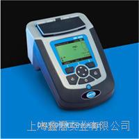 美国哈希HACH DR1900便携式多参数分光光度计 DR1900
