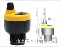 FLOWLINE EchoPod DL10 超声波液位传感器 DL10
