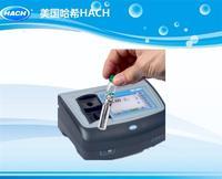 哈希HACH DR3900台式分光光度計比色計實驗室COD測定儀消解器 DR3900