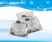 美國哈希HACH矽試劑2429600 2459300二氧化矽比色計光度計cod消解 矽試劑