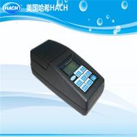 哈希1900C便攜式濁度儀哈希上海代理商