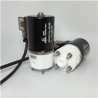 Aopon PTFE Solenoid valve 3043U1/4L.02.02 3043U1/4L.02.02