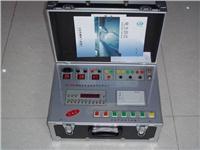 高壓開關測試儀 TD6880