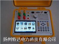 變壓器容量損耗參數測試儀 TD3790