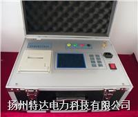 變壓器有載分接開關測試儀 TD4350