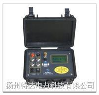 戶表接線測試儀 TD-1001