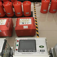 變頻串聯諧振試驗成套裝置 TDXZB-108KVA/108KV