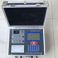 变压器变比测试仪 TDT-D
