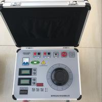 數顯控制箱 TDKZX-5KVA