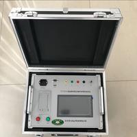 变压器有载分接开关特性测试仪 TD7500A