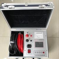 回路电阻测试仪 TDHL-100C