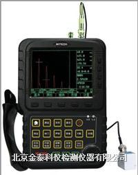 超聲波探傷儀 MUT500