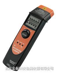 多功能轉速記錄儀 SM8238