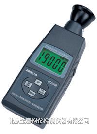 閃頻測速儀 DT2239B