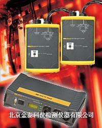 電能質量分析儀 fluke1740