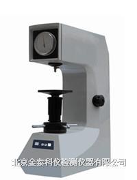 電動洛氏硬度計 200HRD-150