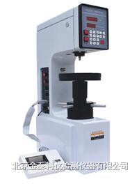 洛氏硬度計 HSRS-45