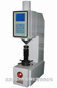洛氏硬度計 310HRSS-150