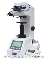維氏硬度計 HVS-50