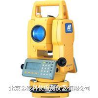 GTS-332N中文全站儀 GTS332N