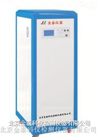 性能綜合測試儀 DT267A-6