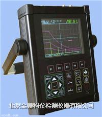 超声波探伤仪 TL360