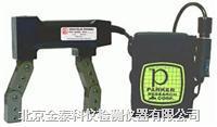 B310PDC磁粉探伤仪 B310PDC
