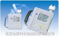 SA-78雙通道振動及噪音分析儀 SA-78