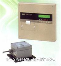 地震監控係統 SW94
