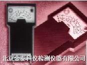 粘度计 VT-03F/VT-04F