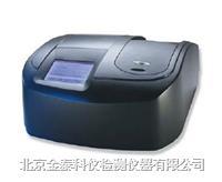 DR5000型紫外可見分光光度計 DR5000