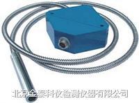非接觸光纖測溫儀 TOL-6