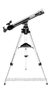 SkyTour天文望遠鏡  789960