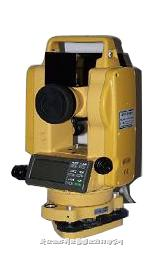 BJND-6型橋梁撓度檢測儀 BJND-6型