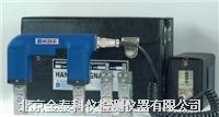 MP-A2D磁粉探伤仪 MP-A2D