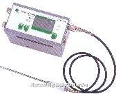 便攜式氣體檢測儀 XP-304id