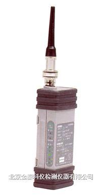 超高灵敏度可燃气体检漏仪 XP-702ⅡZ-A/XP-702ⅡZ-B/XP-702ⅡZ-F