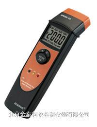 有毒气体探测仪 SPD200/CO,SPD200/H2S,SPD200/H2