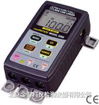 漏電記錄儀5001 5001