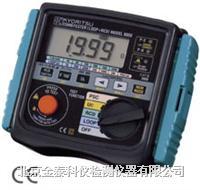 多功能測試儀6050 6050