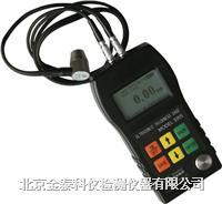 超声波测厚仪 SW5 汉显