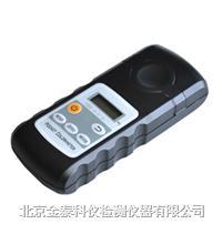 便攜式氰化物快速測定儀S-CN01 S-CN01