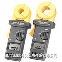 PROVA-5637鉗式接地電阻計 PROVA-5637