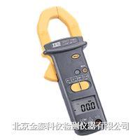 TES-3096 交直流瓦特鉗表 TES-3096
