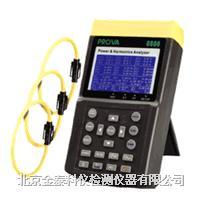 泰仕電力品質分析儀 PROVA-6800+3007/ PROVA-6800+6802/PROVA-6800+6801