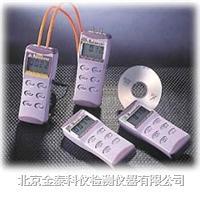 台灣衡欣數字壓力表AZ8215 AZ8215