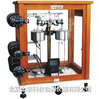 机械分析天平6SP-200 6SP-200