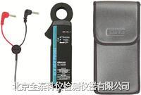 日本三和鉗型傳感器CL22AD  CL22AD