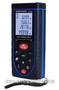 手持式激光測距儀HT-307 HT-307